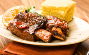 Slow Cooker Beef Ribs – Braised Beef Short Ribs