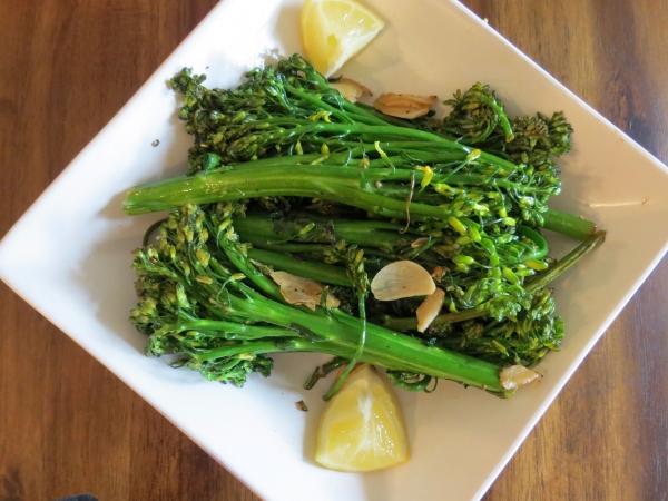 Broccolini 2