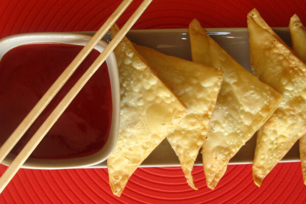 Crab Rangoon pg-32,33 (1)