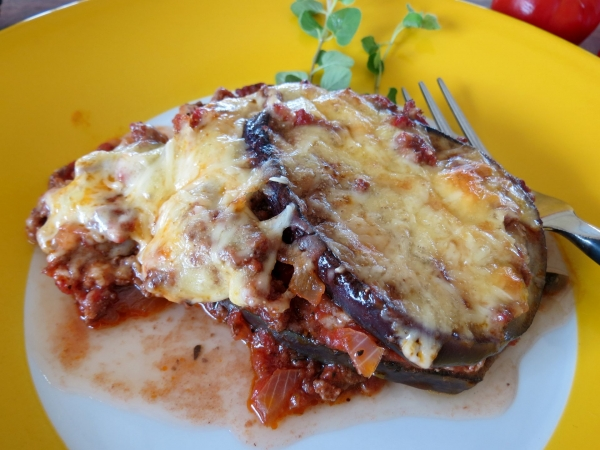 Eggplant Lasagna edited 2