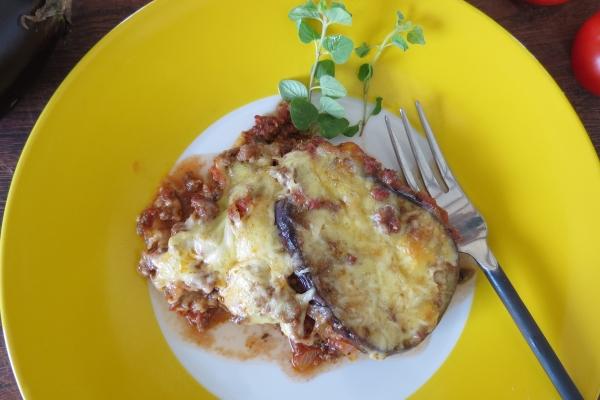 Eggplant Lasagna edited - Copy