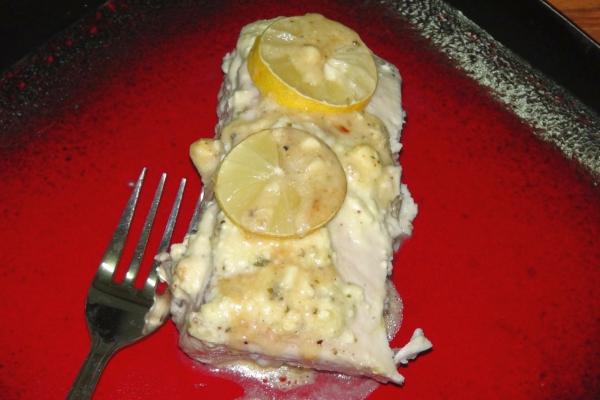 Feta Fish 2