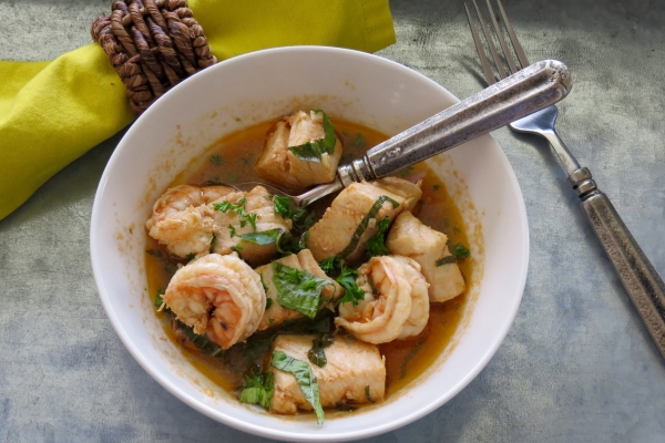 Fish Stew 3