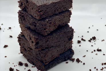 Easy Keto Brownies
