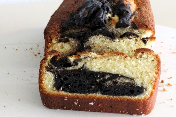 marble-pound-cake-2