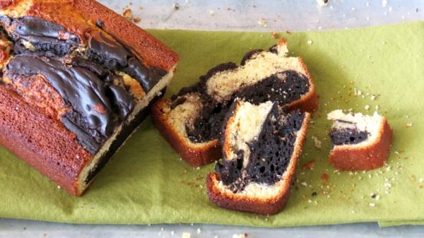 marble-pound-cake