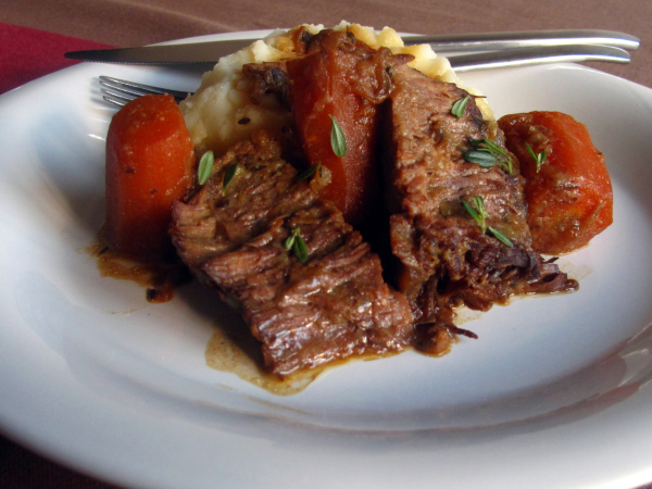 Pot Roast pg-113 (1)