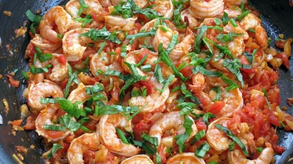Shrimp 2