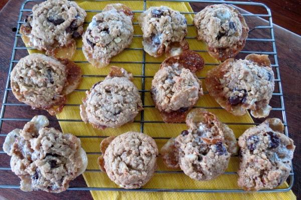 Simons cookies 3