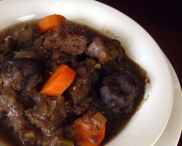 Spicy Beef Stew pg-107 (3)
