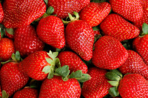 Coulis Recipes – Strawberry Coulis Recipe
