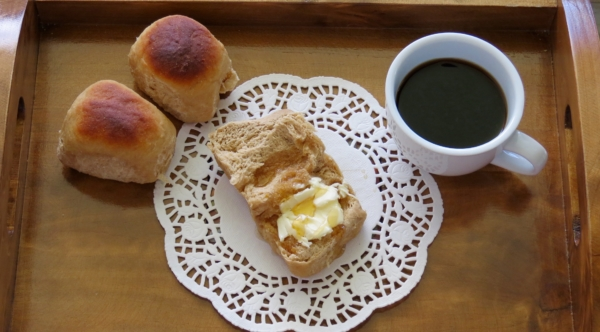 sweet-rolls-3