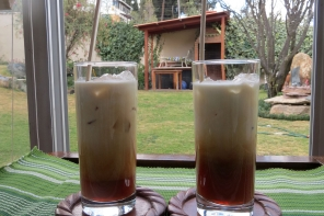 Thai Iced Tea Recipe – Easy