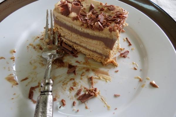 Torta Helada 3